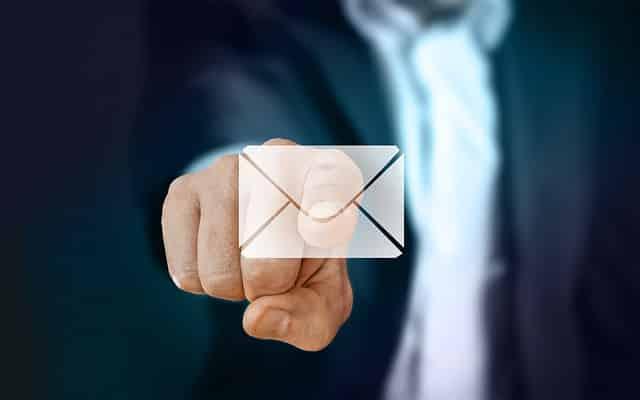 ¿Porque usar un correo corporativo?