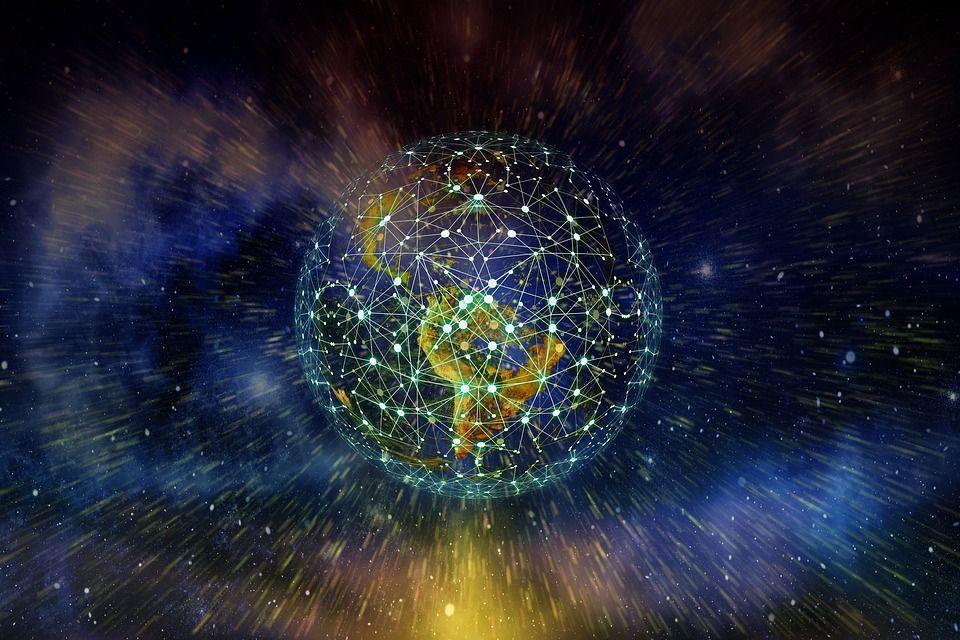 Utilizar los CDN para mejorar la velocidad de carga de tu web