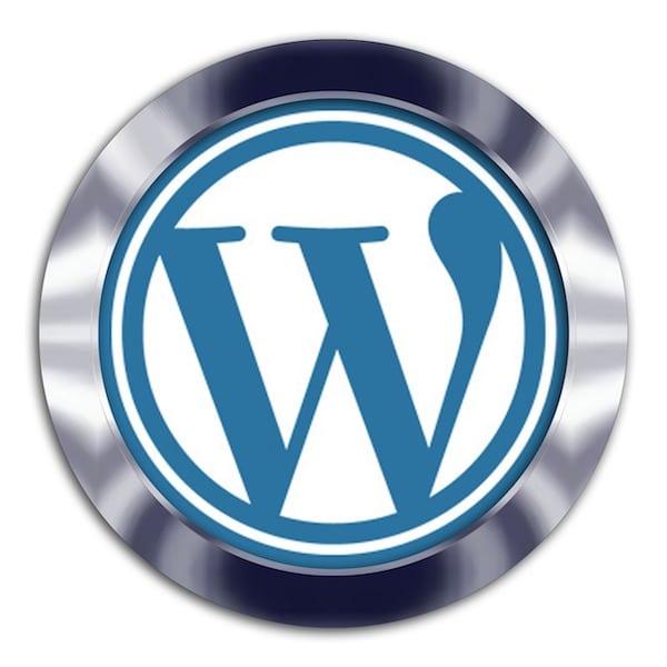 Las novedades que trae Wordpress 5.0