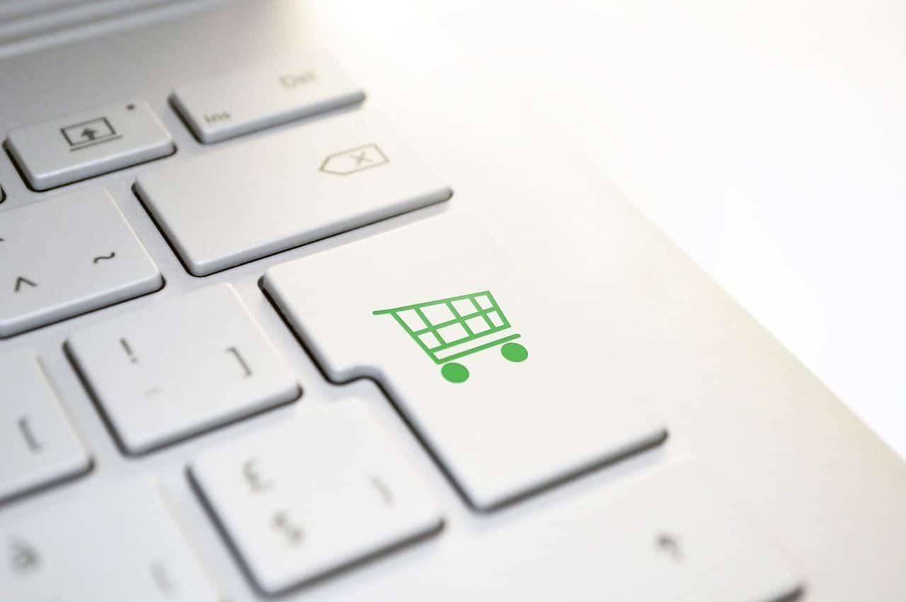 Woocommerce o Prestashop: qué opción elegir para nuestra tienda online